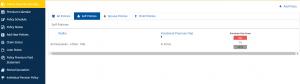 LIC Premium Paid Certificate Online