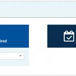 lic premium receipt download without login